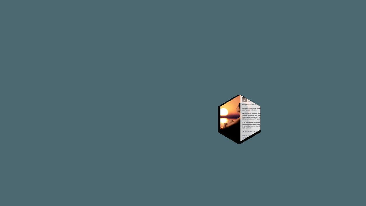 organigrama2-ARTICULOS