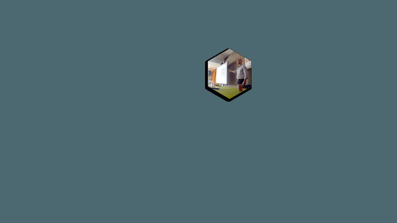 organigrama2-COBERTURA