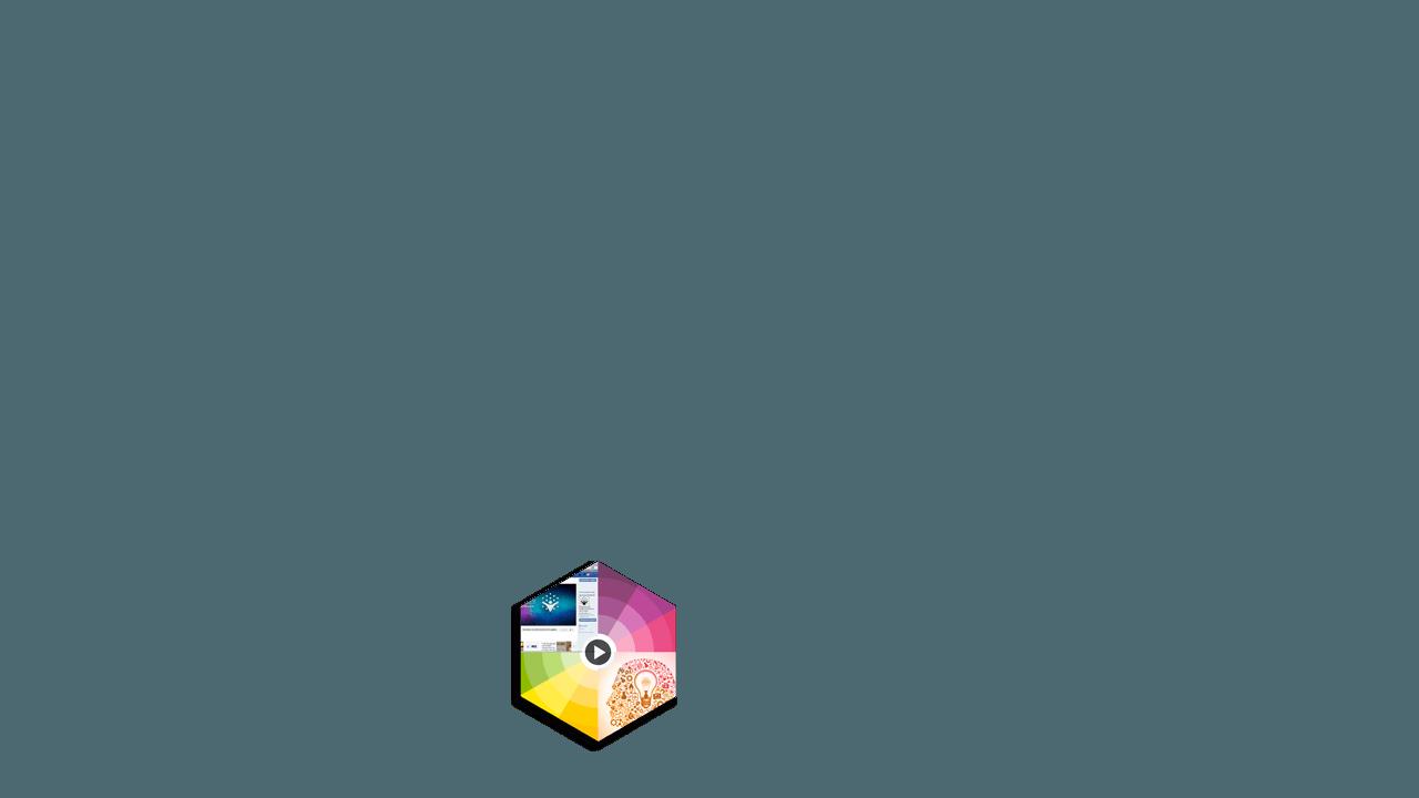 organigrama2-CONSULTING