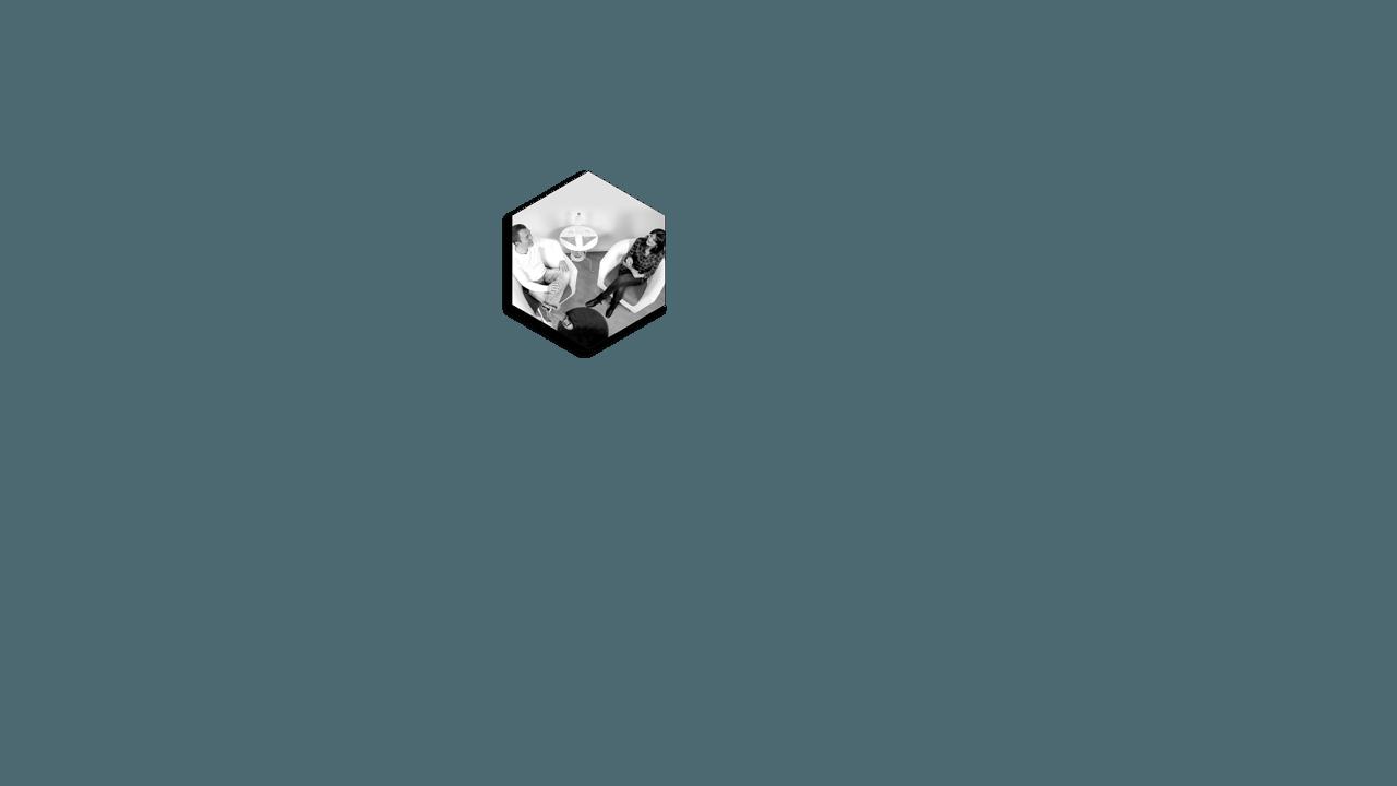 organigrama2-ENTREVISTAS