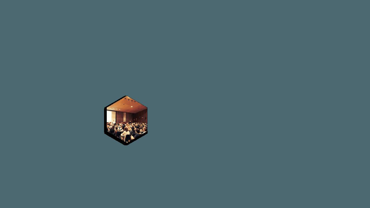 organigrama2-EVENTOS