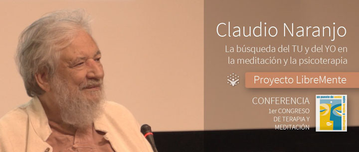 Claudio-congreso-cover
