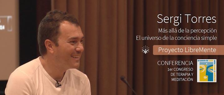 Sergi-Torres-congreso-cover