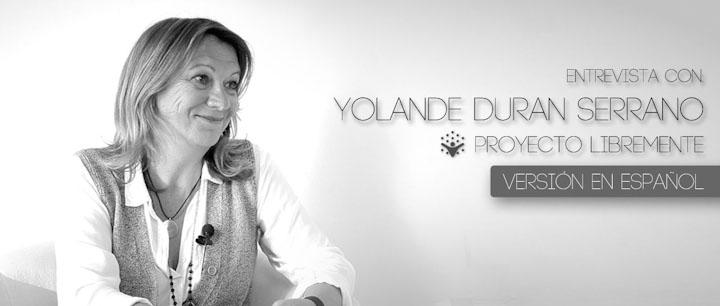 Yolande-entrevista-PLM-OK