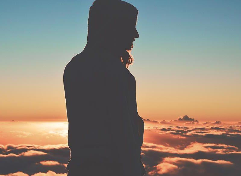 COMO RELACIONARSE CON LAS EMOCIONES - YOLANDE DURAN