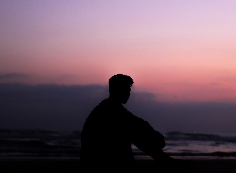 SerLibreMente | Intimando con el miedo - Pema Chödron
